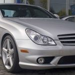 How to Find a Reliable Used Car Dealer in Philadelphia